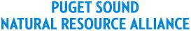 Puget-Sound-Natural-Resource-Alliance